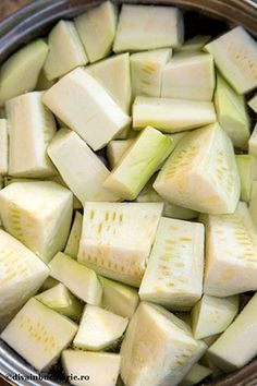 Honeydew, Delish, Deserts, Cheese, Cooking, Breads, Meals, Canning, Salads