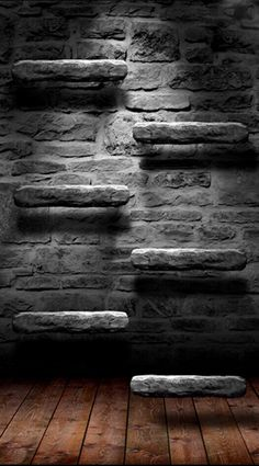 Iphone 6 plus home wallpaper Brick Wallpaper Iphone, Iphone Homescreen Wallpaper, Home Wallpaper, Lock Screen Wallpaper, Mobile Wallpaper, Wallpapers Android, Background Images Wallpapers, Background Pictures, Wallpaper Backgrounds