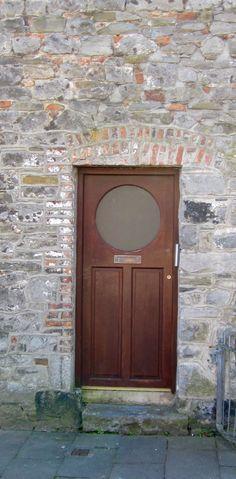Limerick, Ireland   Doors   Pinterest   Limerick ireland