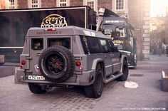 #gumball3000 #greatcars