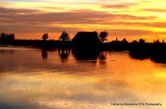 Awaken The Dawn by Catharina