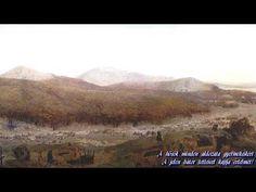 A NEMZET DALA - KOVÁCS GÁBOR - FESZTY KÖRKÉP - MIHI - YouTube Mountains, Nature, Youtube, Travel, Naturaleza, Viajes, Destinations, Traveling, Trips
