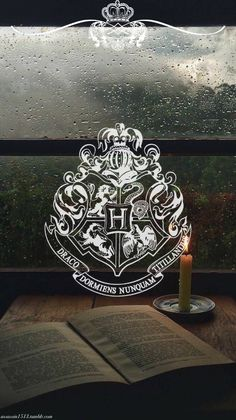 Harry Potter Archives - Our World is Amazing Harry Potter Tumblr, Harry Potter World, Arte Do Harry Potter, Theme Harry Potter, Harry Potter Pictures, Harry Potter Quotes, Harry Potter Love, Harry Potter Universal, Harry Potter Fandom