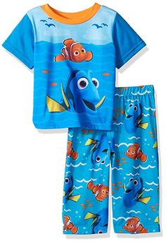 Cosy Cotton PJs World of Fables Boys Baby//Toddler Tigger Pyjamas Sizes 6-24 Months