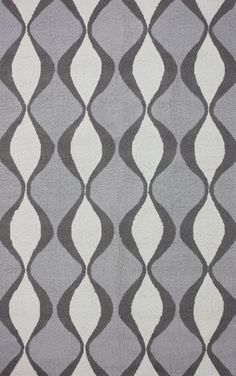 Nuloom Hand Hooked Phyllis Grey Area Rug Area Rugs, Carpet, Contemporary, Grey, Master Bedroom, Home Decor, Gray, Master Suite, Rugs
