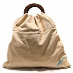 CultArs.com - cultars Burlap, Reusable Tote Bags, Hessian Fabric, Jute