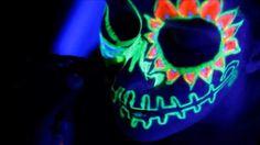 10 Pomos De Maquillaje Glow - $ 500,00 en Mercado Libre