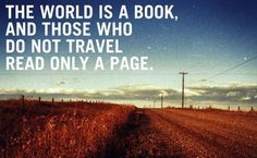 argentina, belize, costa rica........turning the pages