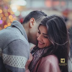 Everyone knows online dating can be stressful, time-consuming, and downright awful. Check out our top picks for the best dating apps, so you can streamline the