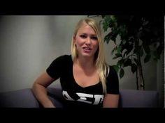 Eller Marketing Senior Spotlights - Stephanie Csongor    Join the Community:  www.facebook.com/EllerMKTG  www.marketing.eller.arizona.edu