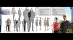 Doctor Uniform for operation theater - Work Clothes Manufacturer - Man O...