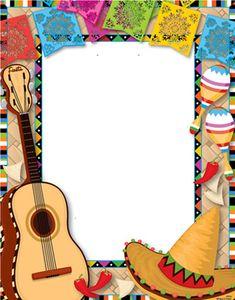 Las 169 Mejores Imágenes De Fiesta Mexicana Country Fiesta