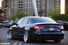 #1694674, tuned category - widescreen wallpaper tuned