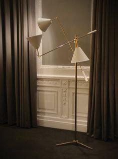 mid century Modern Floor Lamps for your living room designs Floor Lamps Mid-Century Modern Floor Lamps for your living room designs Modern Floor Lamps for your living room designs sinatra Modern Floor Lamps for your living room designs |www. modernfloorlamps.net #homedesignideas #modernfloorlamps #interiordesignprojects #interiordesign #modernhomedecor #lightingdesign #uniquelamps #industrialdesign #midcenturytrends #inspiration #inspiringdesign #timelessdesign