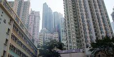 high-rise-apartments-4.jpg (5456×2745)