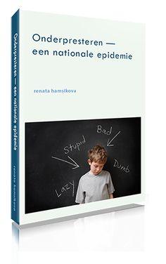 ontvang dit gratis eboek bij aanmelding op mijn nieuwsbrief over hoogbegaafd opvoeden, www.ieku.nl