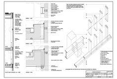 http://www.darchitectures.com/centre-medico-social-et-maison-departementale-des-personnes-handicapees-digne-a1090.html