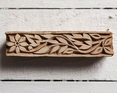 wood blocks printing - Google Search