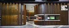 Café de Arco / Clavel Arquitectos | http://www.plataformaarquitectura.cl/2013/01/08/cafe-de-arco-clavel-arquitectos/50eb4b10b3fc4b25d500009d_caf-de-arco-clavel-arquitectos_1306943803-005-1000x675-jpg/#