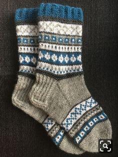 Ideas Knitting Socks Fair Isle For 2019 Knitting Terms, Fair Isle Knitting, Knitting Socks, Knitting Projects, Hand Knitting, Knitting Patterns, Crochet Patterns, Yarn Store, Purl Stitch