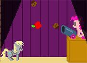 Derpy Hooves Muffin Catcher | juegos my little pony - jugar mi pequeño pony