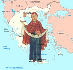 Acropolis, Ancient Greece, Mythology, Disney Characters, Fictional Characters, Hero, History, Disney Princess, Fun