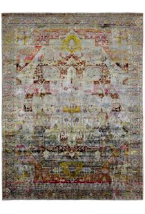 The Most Beautiful Collection Of Rugs Abc Carpet And Home