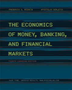 217 best economics test banks and solution manuals images on test bank solutions for the economics of money banking and financial markets fourth canadian edition plus fandeluxe Image collections