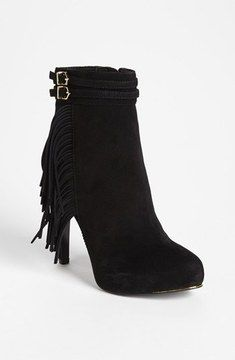 Sam Edelman 'Keegan' Bootie on shopstyle.com
