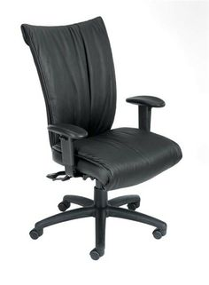 the 56 best new seating images on pinterest barber chair