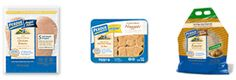 SAVE $1.00 on ANY one (1) PERDUE® PERFECT PORTIONS®, or PERDUE® OVEN READY PRODUCT or PERDUE® Refrigerated Breaded Products ~ on CouponCrazyFreebieFanatic.com