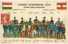 Austro-Hungarian