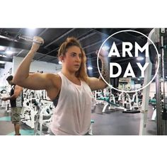 Weight Training, Weight Lifting, Simply Shredded, Workout Programs, Fitness Programs, Biceps And Triceps, Arm Day, Amazing Race, Social Media Channels