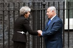 Israeli manipulation mirrors Balfour's endeavours https://betiforexcom.livejournal.com/27919587.html  Israeli Prime Minister Benjamin Netanyahu's visit to London for the centenary commemoration of the Balfour Declaration included an interview with the BBC. It was made clear that both the one-state and the two-state scenarios are not what Netanyahu envisages as an outcome. The statements given during the interview should provide ample proof that deliberate diplomatic procrastination is the…