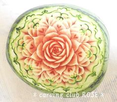 * Gallery - carving-club-rose ページ!