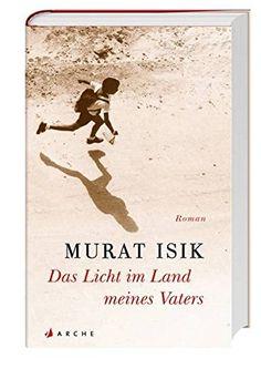 Aus dem Niederländischen von Gregor Seferens. Der zehnjährige Miran wächst in den 1960er Jahren in dem Dorf Sobyan auf, das einst von Armeniern besiedelt war....