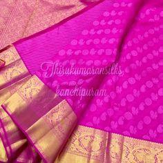 Simply #stunning #kanjivarams,from #Thirukumaransilks,can shop with us at +919842322992/whatsapp or at thirukumaransilk@gmail.com