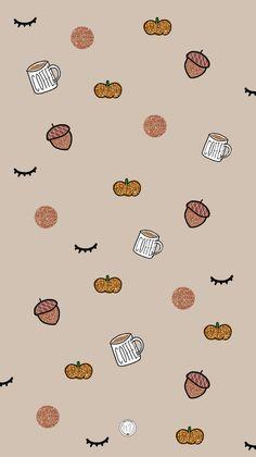Découvrez le blog lifestyle et illustrations Mailyseven : fonds d'écran, to do lists, voyage, musique, photo, mode | Angers