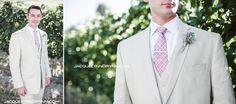 Succulent boutonniere for a Chelan groom Fleur de lis floral & event design. Lakechelanflowers.com