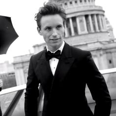 Addicted to Eddie: BTS of Nick Wilson's photoshoot for GQ Men of the Year October 2013