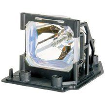 Electrified SP-LAMP-LP2E Replacement Lamp with Housing for Infocus Projectors by ELECTRIFIED. $69.97. BRAND NEW PROJECTION LAMP WITH BRAND NEW HOUSING FOR INFOCUS PROJECTORS - 150 DAY WARRANTY FROM ELECTRIFIED