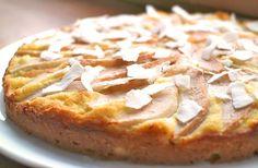 Die 23 Besten Bilder Von Kokosmehl Low Carb Low Carb Desserts