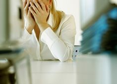 How to Deal with Difficult Coworkers   Levo League           coworkers, insane coworkers, office politics