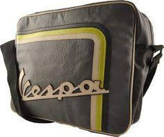 bag Scooter Store, Backpacks, Bags, Handbags, Backpack, Backpacker, Bag, Backpacking, Totes