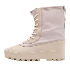 In Many Products Adidas Training Mens Yeezy 950 M Peyote Sneakers Adidas Mens - Adidas Yeezy 950, Adidas Men, New Jordans Shoes, Air Jordan Shoes, Asics Shoes, Nike Shoes, Mens Yeezy, Boost Shoes, Nike Outlet