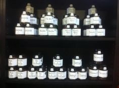Look! It's our brand NEW cocktail range on the shelves at Aziatics in Shepperton. #ShakingUpAStir #Relish