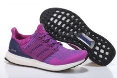 http://www.topadidas.com/adidas-ultra-boost-women-purple-white.html Only$69.00 ADIDAS ULTRA BOOST WOMEN PURPLE WHITE Free Shipping!