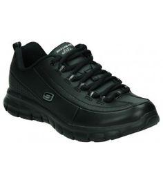 SKECHERS 11798-BBK Textiles, Skechers, All Black Sneakers, Urban, Shoes, Fashion, Slippers, Over Knee Socks, Shoe