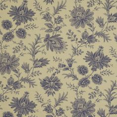Exquisite rain drapery and upholstery fabric by Robert Allen. Item 196187. Free shipping on Robert Allen. Strictly first quality. Over 100,000 fabric patterns. Width 55.5 inches. Swatches available.