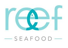 http://noshcreative.com/images/Branding/Reef.jpg